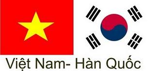 Thu tuc cap moi visa cho nha dau tu nuoc ngoai tai Viet Nam